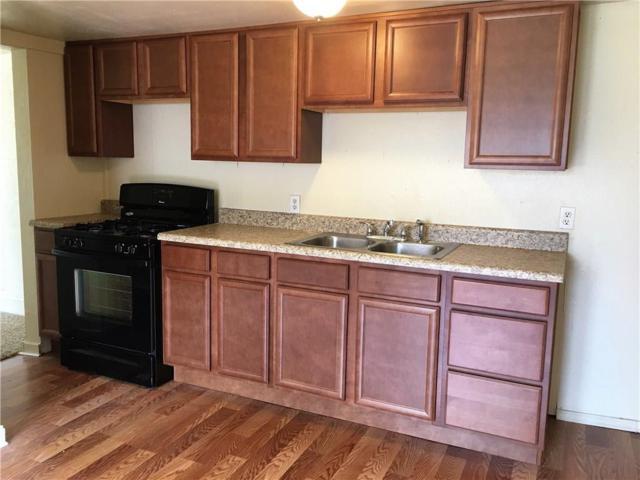 3808 S Hudson Avenue, Oklahoma City, OK 73109 (MLS #810554) :: Wyatt Poindexter Group
