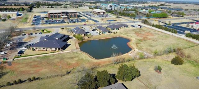 9203 N Phillips Avenue, Oklahoma City, OK 73114 (MLS #822178) :: Meraki Real Estate