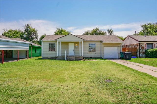 Oklahoma City, OK 73159 :: Wyatt Poindexter Group