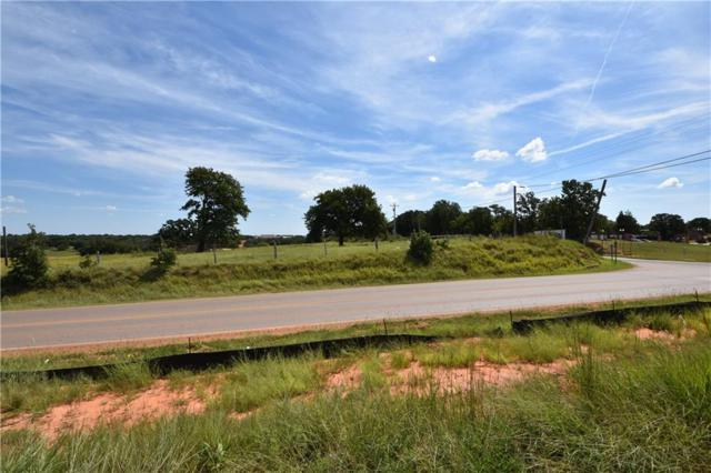 4200 E Charter Oak Road, Guthrie, OK 73044 (MLS #834801) :: Erhardt Group at Keller Williams Mulinix OKC