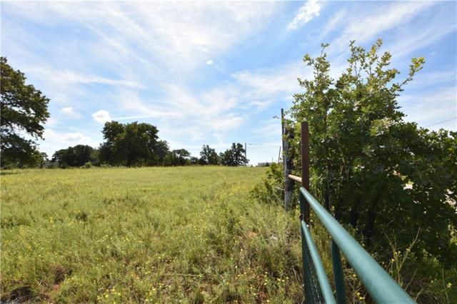 4400 E Charter Oak Road, Guthrie, OK 73044 (MLS #834810) :: KING Real Estate Group