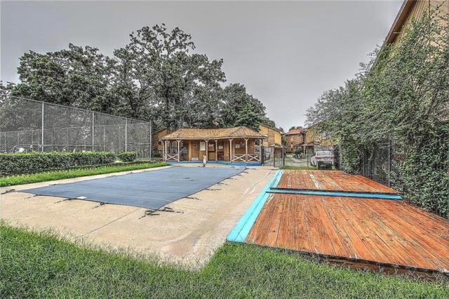 Oklahoma City, OK 73127 :: Barry Hurley Real Estate