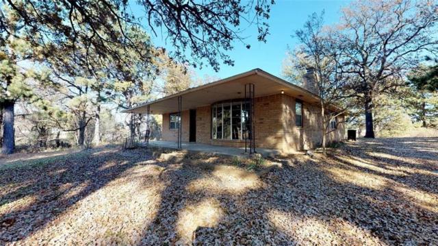5700 N Dobbs, Harrah, OK 73045 (MLS #842825) :: Meraki Real Estate