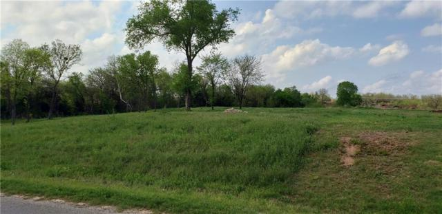 6825 Slaughterville Road, Lexington, OK 73051 (MLS #856742) :: Homestead & Co