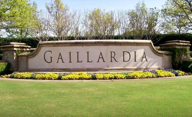 14700 Hollyhock Drive, Oklahoma City, OK 73142 (MLS #874638) :: Homestead & Co