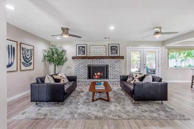 5113 N Miller Place, Oklahoma City, OK 73112 (MLS #883605) :: Homestead & Co
