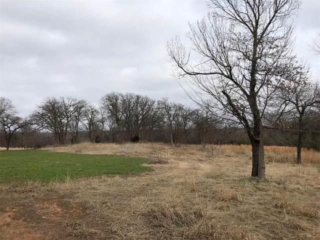 3120 Overholser Court, Choctaw, OK 73020 (MLS #900270) :: Homestead & Co