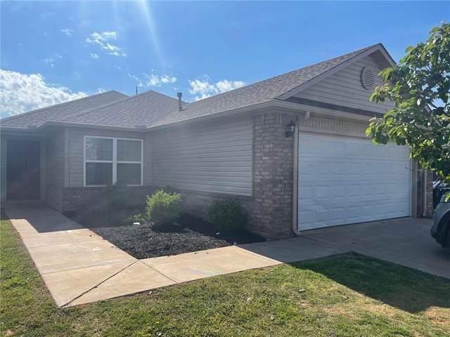 4408 Windgate West Road, Oklahoma City, OK 73179 (MLS #950339) :: Erhardt Group at Keller Williams Mulinix OKC