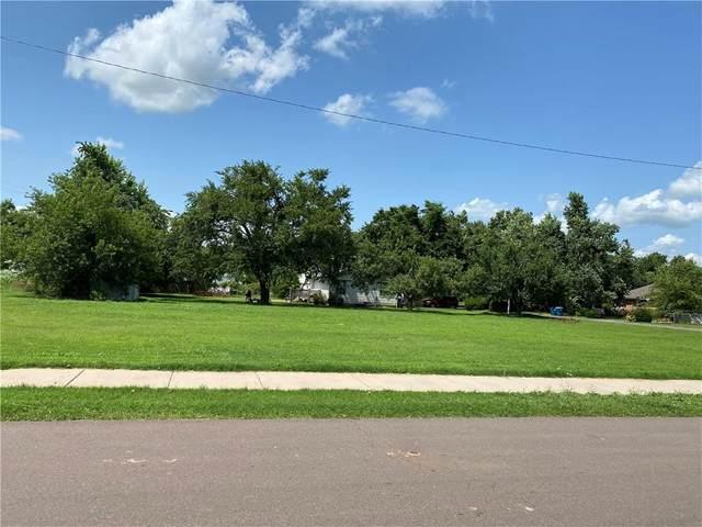E Oak Avenue, Tuttle, OK 73089 (MLS #967726) :: KG Realty