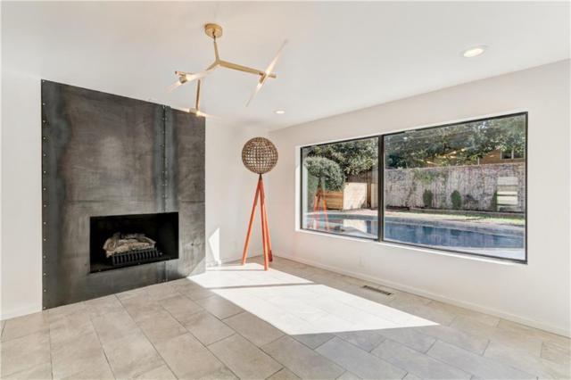 2932 Hemingford Lane, Oklahoma City, OK 73120 (MLS #794784) :: Barry Hurley Real Estate