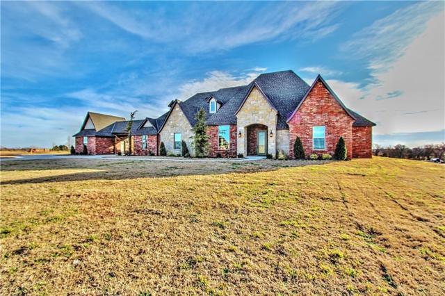 Oklahoma City, OK 73064 :: Homestead & Co