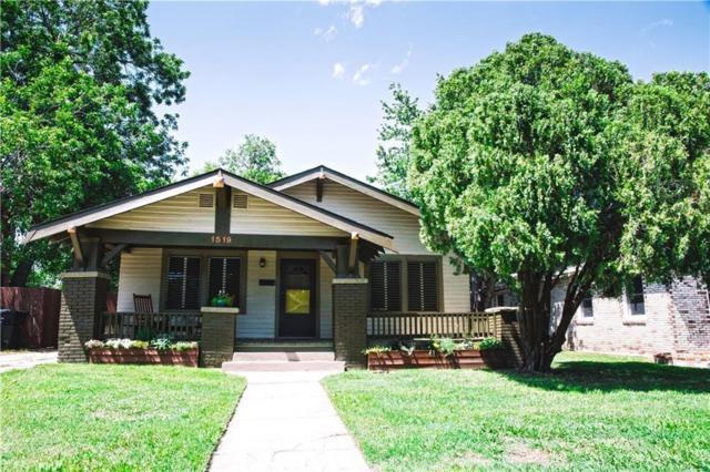 Oklahoma City, OK 73118 :: Wyatt Poindexter Group