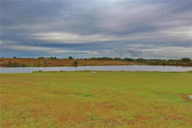2067 Country Road 1336, Blanchard, OK 73010 (MLS #809193) :: Homestead & Co