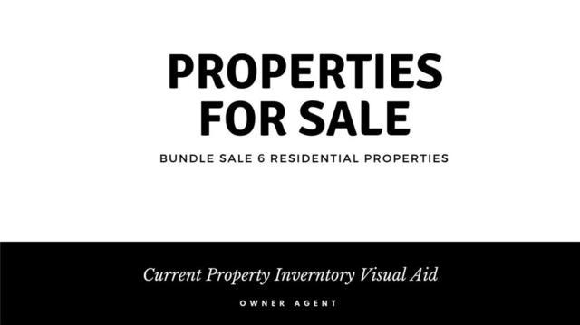 5509 Fairway Drive, Edmond, OK 73003 (MLS #841203) :: KING Real Estate Group