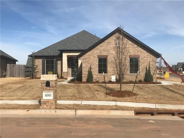 16901 Madrid Circle, Moore, OK 43160 (MLS #772971) :: Homestead & Co