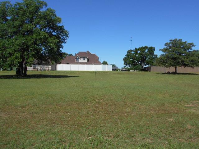 East, Davenport, OK 74026 (MLS #729401) :: Wyatt Poindexter Group