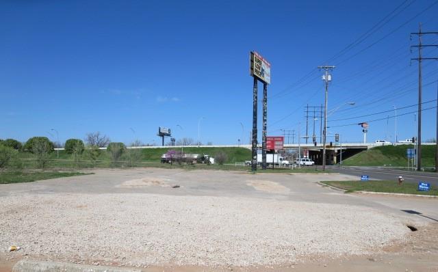 1101 S Sunnylane, Midwest City, OK 73115 (MLS #730293) :: Erhardt Group at Keller Williams Mulinix OKC