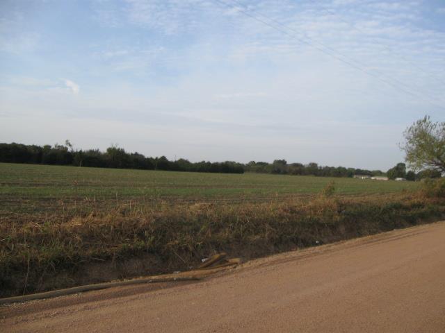 94.8 Ac Westtech & Brangus Rd, Shawnee, OK 74804 (MLS #730967) :: Wyatt Poindexter Group