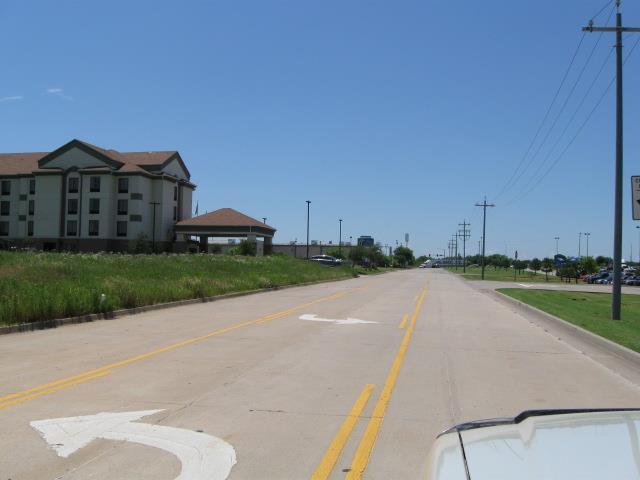 4902 N Union, Shawnee, OK 74804 (MLS #732820) :: ClearPoint Realty
