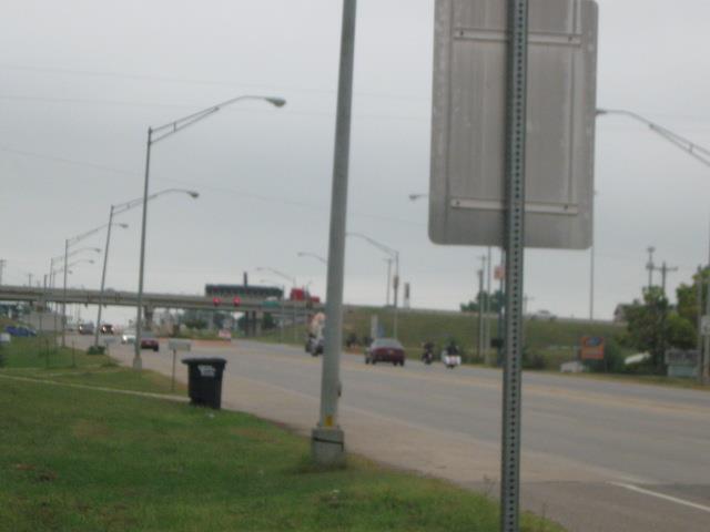 4706 N Harrison, Shawnee, OK 74804 (MLS #743486) :: ClearPoint Realty