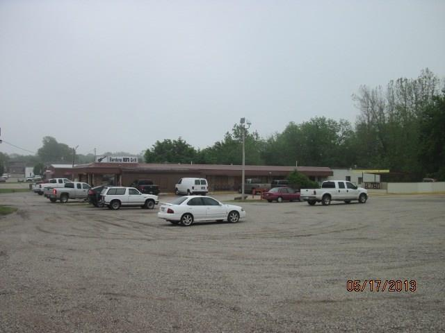 14022 SE 29th Street, Oklahoma City, OK 73020 (MLS #766186) :: Erhardt Group at Keller Williams Mulinix OKC
