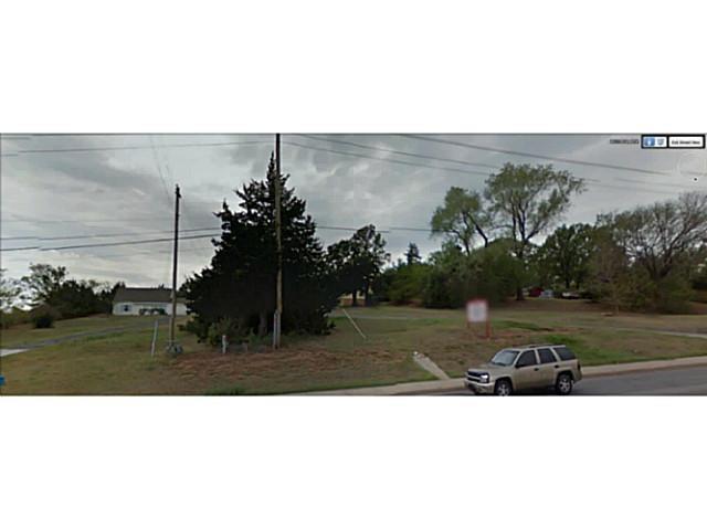 2620 E 2nd, Edmond, OK 73034 (MLS #777593) :: Homestead & Co