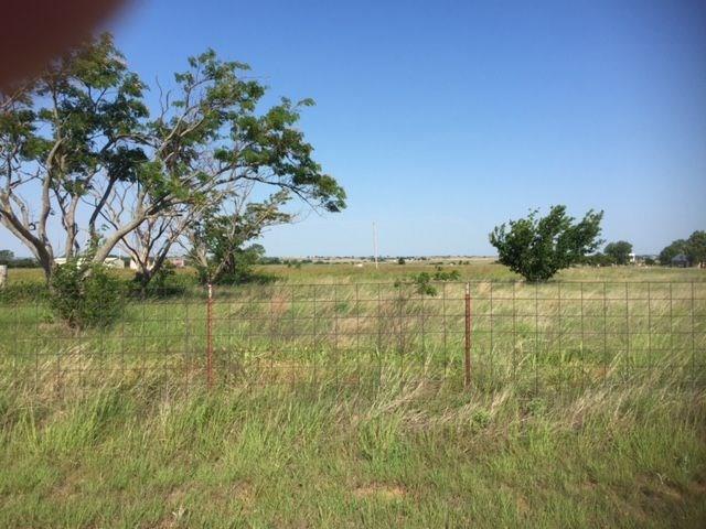 1422 County Street 2910, Tuttle, OK 73089 (MLS #778461) :: Richard Jennings Real Estate, LLC