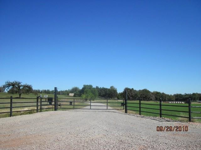 16821 178th, Luther, OK 73054 (MLS #779548) :: Homestead + Co