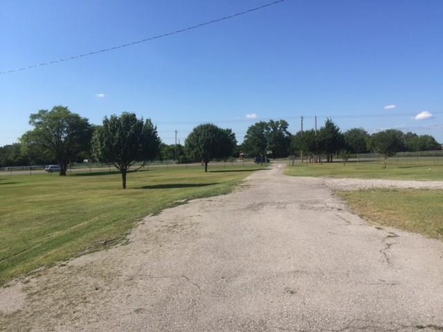 16266 NE 23rd Street, Choctaw, OK 73020 (MLS #782117) :: Erhardt Group at Keller Williams Mulinix OKC
