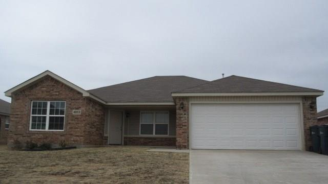 4813 Hunter, Oklahoma City, OK 73179 (MLS #782747) :: Wyatt Poindexter Group