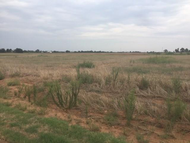 SW 94Th, Tract 3 Street, Mustang, OK 73064 (MLS #784925) :: Wyatt Poindexter Group