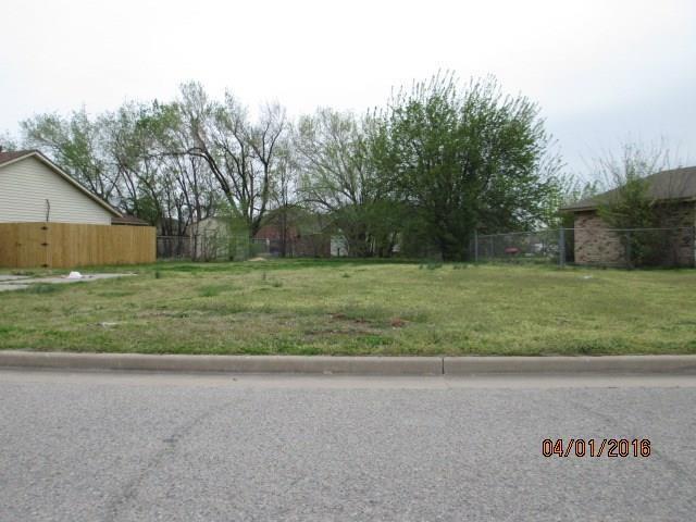 608 N Massachusetts Avenue, Oklahoma City, OK 73117 (MLS #786548) :: Richard Jennings Real Estate, LLC