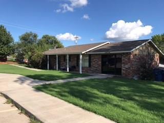 14556 Gilbert, Choctaw, OK 73020 (MLS #786592) :: Richard Jennings Real Estate, LLC