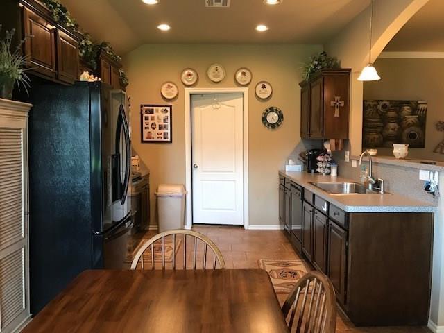 13637 Bradbury Lane, Piedmont, OK 73078 (MLS #787225) :: Homestead & Co