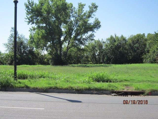 0000 NE Sleepy Meadow, Spencer, OK 73084 (MLS #794058) :: Wyatt Poindexter Group