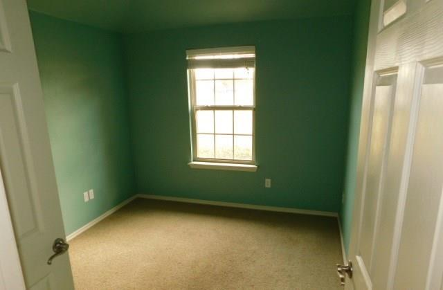 3713 Guinn Avenue, Norman, OK 73072 (MLS #795515) :: Barry Hurley Real Estate
