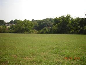 804 34th, Moore, OK 73160 (MLS #795600) :: Richard Jennings Real Estate, LLC