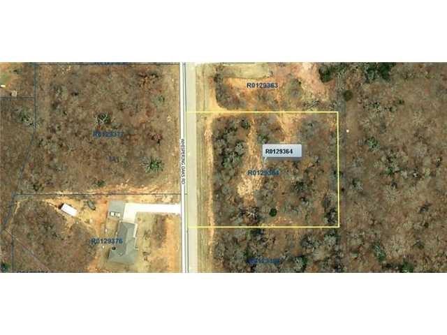 15270 Whispering Oaks, Newalla, OK 74857 (MLS #796223) :: Wyatt Poindexter Group