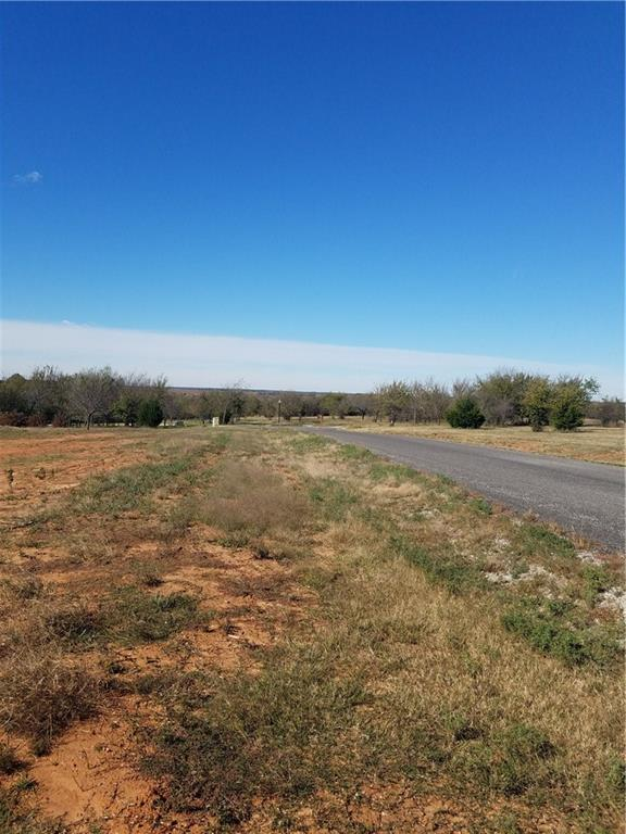 2838 Rustic View Drive, Goldsby, OK 73093 (MLS #796829) :: Wyatt Poindexter Group