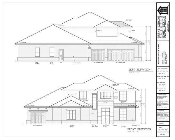 6316 Wentworth Drive, Edmond, OK 73025 (MLS #798000) :: Wyatt Poindexter Group