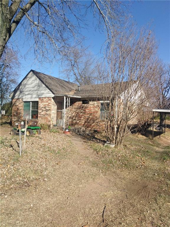 Harrah, OK 73045 :: Wyatt Poindexter Group