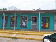 1205 S Sunnylane, Del City, OK 73115 (MLS #801061) :: Barry Hurley Real Estate