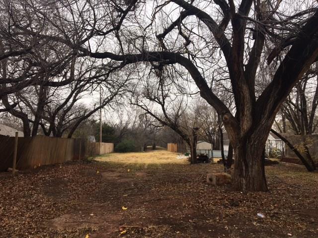 Mckinley Avenue, Oklahoma City, OK 73118 (MLS #801428) :: Homestead & Co