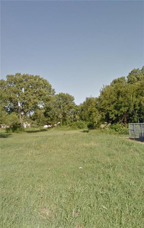 4407 S Robinson, Oklahoma City, OK 73109 (MLS #801626) :: Homestead & Co