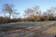 1312 E Margaret, Shawnee, OK 74801 (MLS #806254) :: Wyatt Poindexter Group