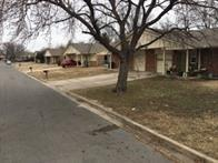 2201 S 116th, Tulsa, OK 74129 (MLS #806937) :: Meraki Real Estate