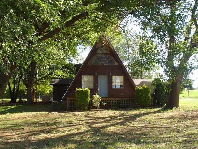 Purcell, OK 73080 :: KING Real Estate Group