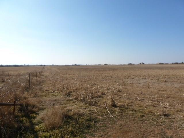 NE Slaton Circle, Piedmont, OK 73078 (MLS #808988) :: Homestead & Co