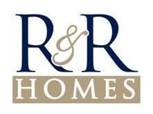2800 Cedar Creek, Moore, OK 73160 (MLS #809175) :: Barry Hurley Real Estate
