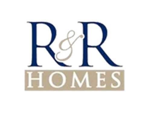 2813 Pebble Creek Street, Moore, OK 73160 (MLS #809178) :: Barry Hurley Real Estate